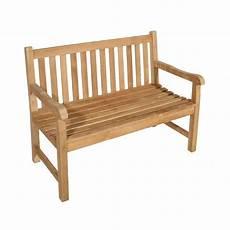 bois teck prix bancs de jardin tables et chaises java banc de jardin 2