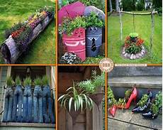 diy gardening ideas pictures photos and images for