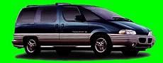 how does cars work 1996 pontiac trans sport spare parts catalogs 1996 pontiac trans sport overview cargurus