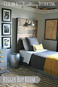 Bedroom Ideas Boys by Pin On Home Decor