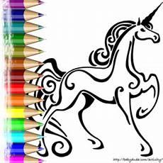 Unicorn Malvorlagen Kostenlos Font Ausmalbilder Kostenlos Pdf Studio Design Gallery