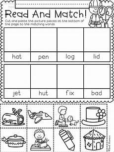 winter phonics worksheets for kindergarten 20143 1189 best literacy centers phonemic awareness images on activities school and winter