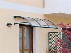 tettoia in plexiglass tettoia in plexiglass tettoie e pensiline vantaggi