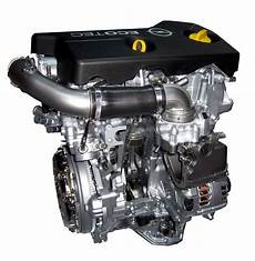 Gm Small Gasoline Engine Wikiwand