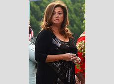 Did Abby Lee Miller Die,Abby Lee Miller Net Worth 2017: How Much Is 'Dance Moms,Abby lee miller goes to jail|2020-05-28