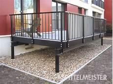 stahlkonstruktion terrasse kosten stahlkonstruktion terrasse mj85 casaramonaacademy
