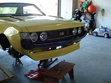 1000  Images About TA22 Celica On Pinterest Toyota