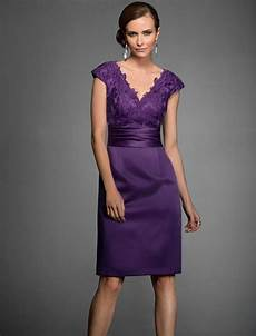 aliexpress com buy sexy dress for purple mother of the bride dresses knee length pant suits