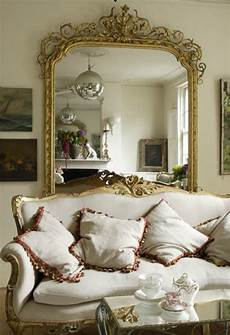 Home Decor Ideas With Mirrors by 40 Mirror Decor In Living Room Living Room Decor Ideas