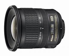 wide angle digital top 10 best wide angle lens for nikon 2015