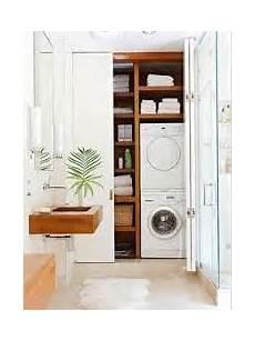 Die Besten 25 Waschmaschine Trockner Schrank Ideen Auf