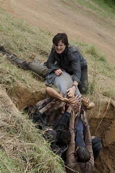 Walking Dead - the walking dead everybody a tubular