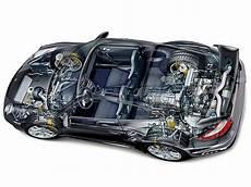 how does a cars engine work 2010 ferrari 458 italia transmission control tecnologia en mecatronica de automotores