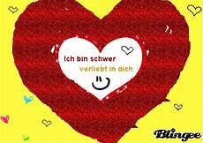 Ich Bin Schwer Verliebt In Dich Picture 82222481