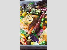 spring thyme salmon_image
