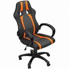 racer gaming stuhl terena premium sportsitz racer iii gaming stuhl 187 2016