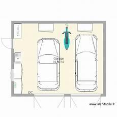 longueur garage 2 voitures plan de garage 2 voitures zwu73 napanonprofits
