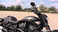 2014 Harley Davidson Rod Special New Motorcycles