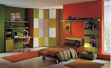 kids bedroom paint ideas for expressive feelings amaza design