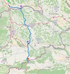 Mautfrei Durch Slowenien Graz Nach Zagreb Dirk