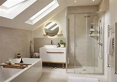 bathroom ideas images luxury bathroom ideas ideas advice diy at b q