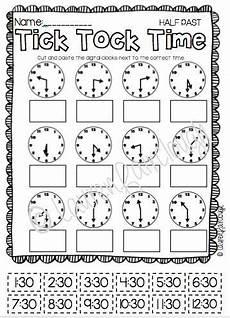 telling time worksheets 2nd grade common 3615 telling time and worksheets tablas matematicas juegos de matem 225 ticas y segundo grado