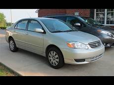 2003 toyota corolla pricing ratings reviews kelley blue book 2003 toyota corolla read owner and expert reviews prices specs