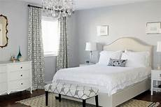 Color Trend In Bedroom Paint The Bedroom Wall