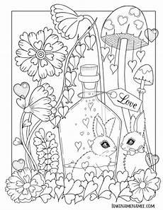 Mc Malvorlagen Novel Pin Auf Coloring Pages
