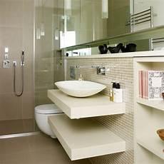 10 accessories every small bathroom needs bathroom city