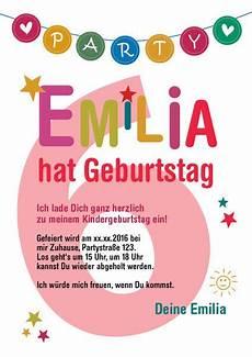 Einladung Kindergeburtstag Text Ideen - einladungskarten kindergeburtstag einladung pdf zum