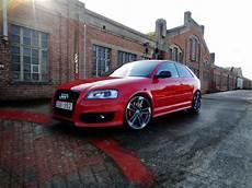 audi s3 rims red audi s3 advrsq1 m v2 sl wheels