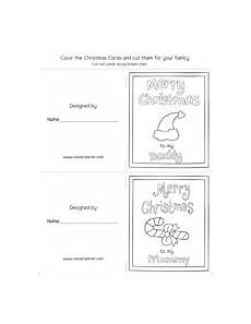 card template preschool a variety of activity sheets on season for