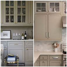 best greige paint color for cabinets best greige paint colors for kitchen cabinets wow blog