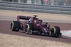 f1 alfa romeo detailed pic of new alfa romeo racing f1 car formula1