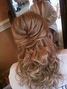 formal dance hair ideas formal hairstyles for medium