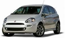 fiat punto 2014 fiat punto 2014 price specs carsguide