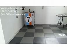 Dalle Pvc Pas Cher Dalle Pvc Garage Atelier Clipsable Pas Cher Contact