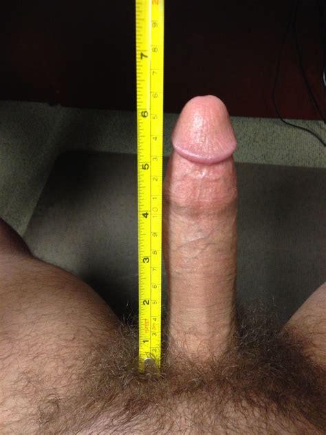 Why Do Girls Like Big Dicks