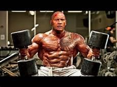 dwayne johnson gewicht dwayne quot the rock quot johnson for fast furious
