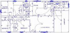 electrical symbols for house plans electrical page electrical house plan design