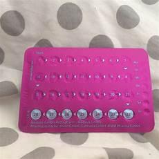 Pille Ohne Pause - bellissima pille wann anfangen einzunehmen und wof 252 r die