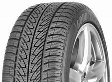 Goodyear Ultragrip 8 Performance Goodyear Car Tires