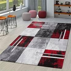 wohnzimmer teppiche moderner teppich wohnzimmer milano mit konturenschnitt in