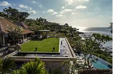 bali luxury hawaii fairway villa exchange authentically bali four seasons resort relaunches after