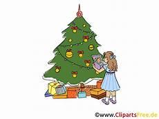 weihnachtsbild tannenbaum geschm 252 ckt kostenlos downloaden