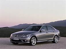 My Mercedes C Class 3dtuning Probably The Best