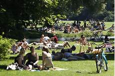 englischer garten fkk low vitamin d level ups cancer risk and mortality rate