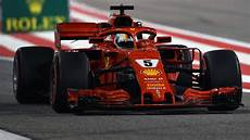formel 1 qualifying formel 1 qualifying dominiert mercedes in bahrain