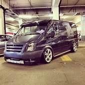 265 Best MiniVans / Vans Images On Pinterest  Cars